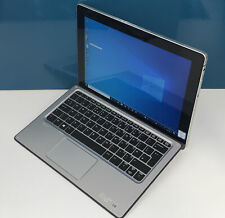 "Cheap Laptop  / Tab 2in1 Convertible HP Elite x2  M5-6Y57 1.51GHz 128GB 4GB 12"""