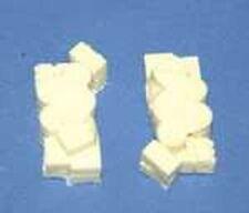 CMK Blitz B72022 1/72 Resin Detail Kit WW II Cargo For GMC 353 (2pcs)