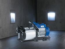 KSB Kreiselpumpe Multi Eco 34D,400V , 3,6m³/h,  35m Ws, 0,66 kW, Profiqualität!!