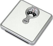 Salter Stainless Steel Bathroom Scales