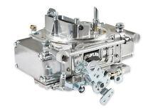 Quick Fuel Carburetor BR-67277 Brawler Street 650 cfm 4bbl Mechanical Secondary