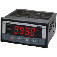 New In Box AUTONICS MT4W-DV-4N Digital Multi Panel Meter