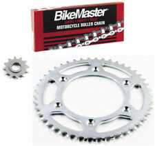 JT 520 Chain 12-45 T Sprocket Kit 72-5934 for Husaberg/KTM