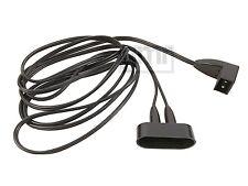 FLOS Toio Ricambio cavo / montatura elettrica dal trasformatore alla lampada