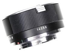 Leica Macro Adapter R 14256  #1