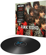 Pink Floyd - The Piper At The Gates Of Dawn [New Vinyl] 180 Gram
