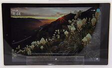 """Amazon Kindle Fire HD10 (5th Generation) 32GB, Wi-Fi, 10.1"""", Silver, 5-4E"""