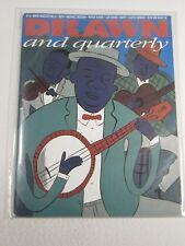Drawn and Quarterly Comic Book Volume 1 #9 (1992) David Mazzucchelli;Peter Kuper