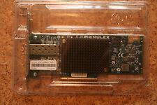 IBM 49Y7942 LP + full size 10GbE Dual SFP+ Emulex Ethernet OCe11102 10Gbit VFA