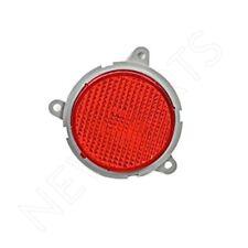 For BMW Z4 Coupe/Convert Genuine Rear Bumper Reflector Passeng Right Red E85 E86