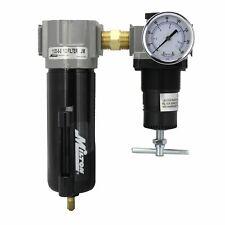 Milton 1108 12 Air Filter And Regulator Duo