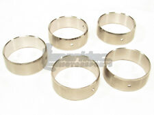 Clevite Engine Bearings Cam Camshaft Chevy SBC 283 320 305 307 327 350 383 400