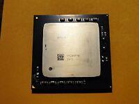 Intel XEON CPU 2400DP 2,4 GHz s 604, SL6VL / getestet mit  - (X2