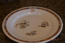 Old 1958  Shenango Hotel Restaurant China MCC Mountain City Club Chatt TN