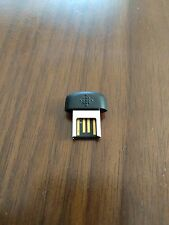 Fitbit wireless sync USB dongle Bluetooth for Fitbit Flex Surge One Zip Charge