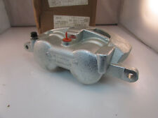 DODGE 68049150AC GENUINE OEM CALIPER ***NEW***