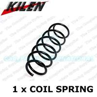 Kilen FRONT Suspension Coil Spring for FIAT GRANDE PUNTO 1.9D Part No. 12172