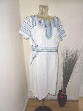 Per Una Linen Casual Dresses for Women