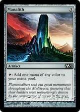 MANALITH M12 Magic 2012 MTG Artifact Com