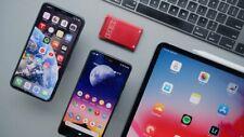 Mobile Phone & Tab Repair/Unlock Service - All Phones, iPhone, Samsung, Sony, LG