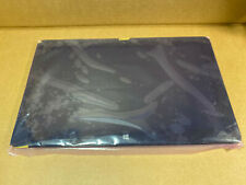"Dell Venue 11 Pro 5130 10.8"" FHD 1080P LCD LED Digitizer Touch Screen Assembly"
