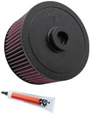 KN Luftfilter (e-2444) Ersatz High Flow Filter