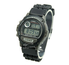 -Casio W87H-1V Digital Watch Brand New & 100% Authentic