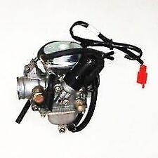 Replacement Carburettors Quad, ATV and Trike Parts