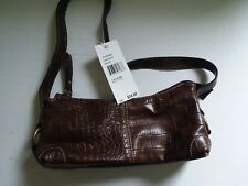 Nine Co By West Brand New With Tag Jillian Mini Purse