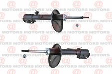 2005 Toyota RAV 4 Front Suspension Shock Absorbers Right&Left 2.4L High Quality