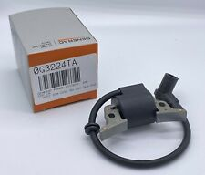 Generac 0G3224TA Ignition coil, FAST - SAME DAY SHIPPING