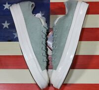 CONVERSE Chuck Taylor ALL-STAR CTAS 70s SAMPLE OX Low Sage Shoes [159661C] sz 9
