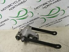 KAWASAKI Z750 2012 SUSPENSION SHOCK LINK LINKAGE CUSHION LEVER SEE AD BK212