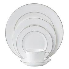 Royal Doulton Bone China Dinnerware Sets