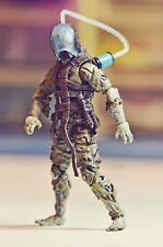 Zombie Patrol ZOMBIE VIPER - LOOSE - Brand Spankin New Gi Joe 50th