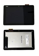 Para ASUS Transformer Book T101H T101HA Pantalla táctil LCD Ensamblaje Negro RU0