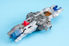 CANNON ONLY for Transformers Dark Of The Moon Ultimate Optimus Prime | Free S&H