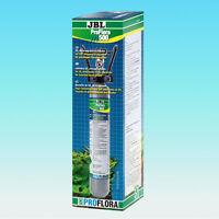 JBL ProFlora m500 CO2 bouteille consigné Bouteille de remplacement 500 g