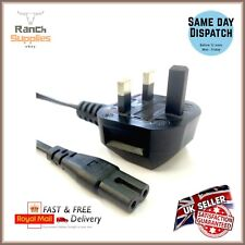 Power Supplies for Canon Printers for sale | eBay