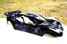 NEW BODY SHELL FOR TRAXXAS JATO 3.3