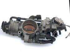 Toyota Lexus LX470 Throttle Body Actuator Valve TPS Sensor Unit 89452-3014 OEM!