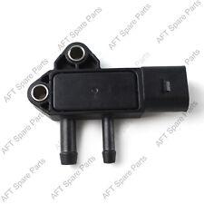 SH01-182B2 41MPP1-6 Pressure Sensor For Mazda CX-5 3 BM 6 GJ 2.2 41MPP1-6
