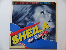 SHEILA Au Zenith 85 66247