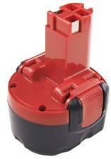 for BOSCH 9.6V 3000mAh power tool battery Ni MH BAT0408,BAT100,BAT119