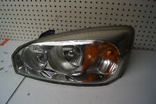 2004 05 06 2017 Chevrolet Chevy Malibu Left Side Headlight Lamp OEM