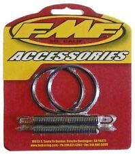 FMF Exhaust Pipe Springs and O-Ring Kit Honda Cr500 Cr 500 1989-2001