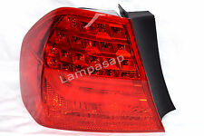 LED Rear Outer Tail Taillight Light Lamp Driver Side Fit 2009 323i 325i 328i
