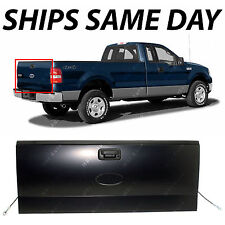NEW Primered Steel Tailgate Assembly Replacement for 2004-2008 Ford F150 Pickup