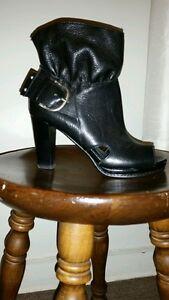Gianni Bini heels New 6.5
