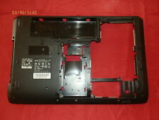 acer aspire 7736z plasturgie basse-bottom